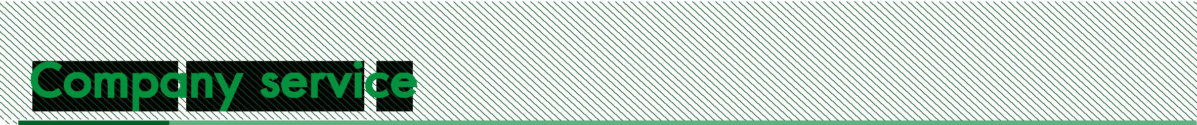 20200720-Banner-27-01